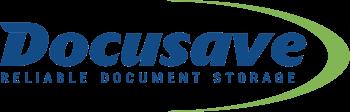 Docusave Logo