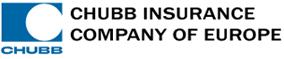 Chubb Insurance of Europe