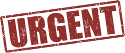 Urgent Documents